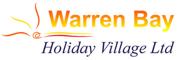Warren Bay Holiday Village Logo